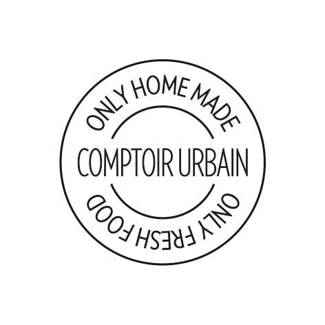 comptoir urbain rue paradis paris 1