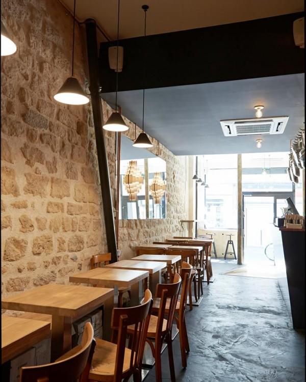 comptoir urbain rue paradis paris 2