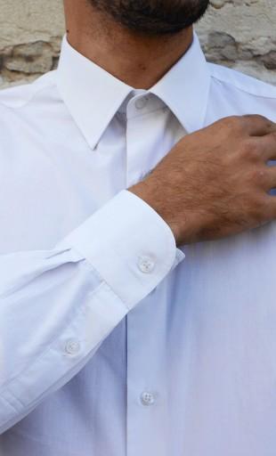 lot-de-3-chemises-sur-mesure-3