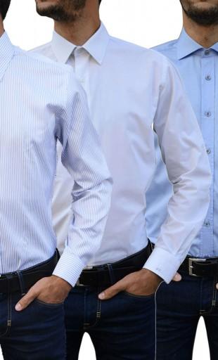 lot-de-3-chemises-sur-mesure