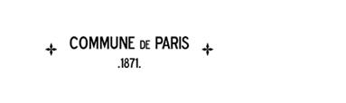 pret_a_porter_mode_homme_commune_de_paris_1881_7