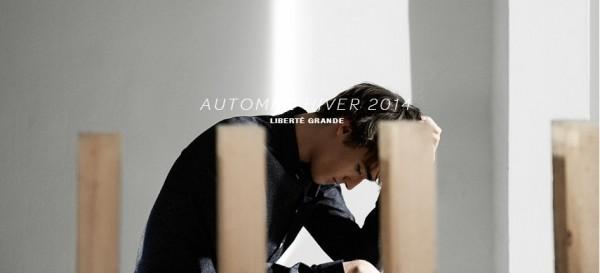 pret_a_porter_mode_homme_commune_de_paris_1881_9