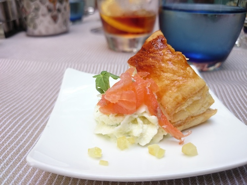 restaurant-hotel-sers-paris-amuse-bouche
