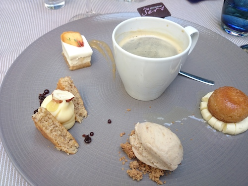 restaurant-hotel-sers-paris-dessert-cafe