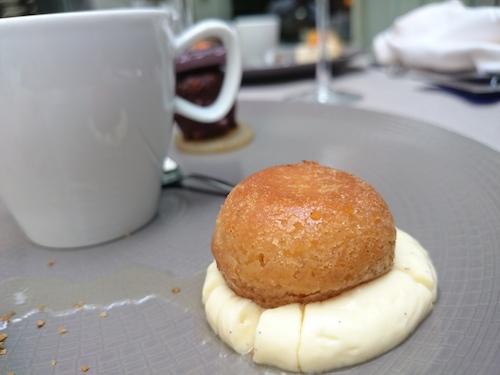 restaurant-hotel-sers-paris-dessert