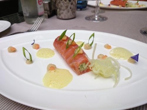 restaurant-hotel-sers-paris-entree-frais