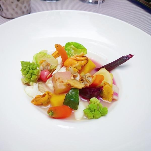 restaurant-hotel-sers-paris-gastronomie