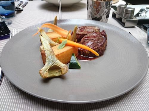 restaurant-hotel-sers-paris-plat