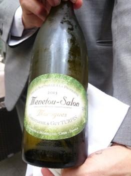 restaurant-hotel-sers-paris-vin-blanc
