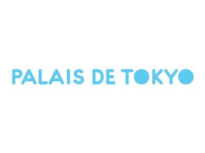 INSIDE PALAIS DE TOKYO PARIS 3