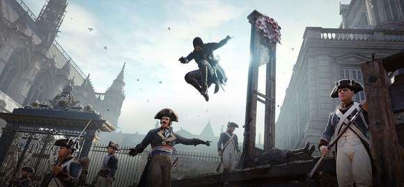 assassins-creed-unity-5