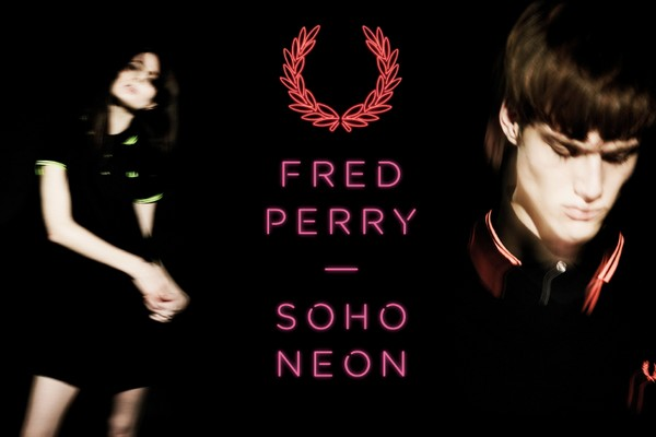 fred-perry-fallwinter-2014-soho-neon-collection-01