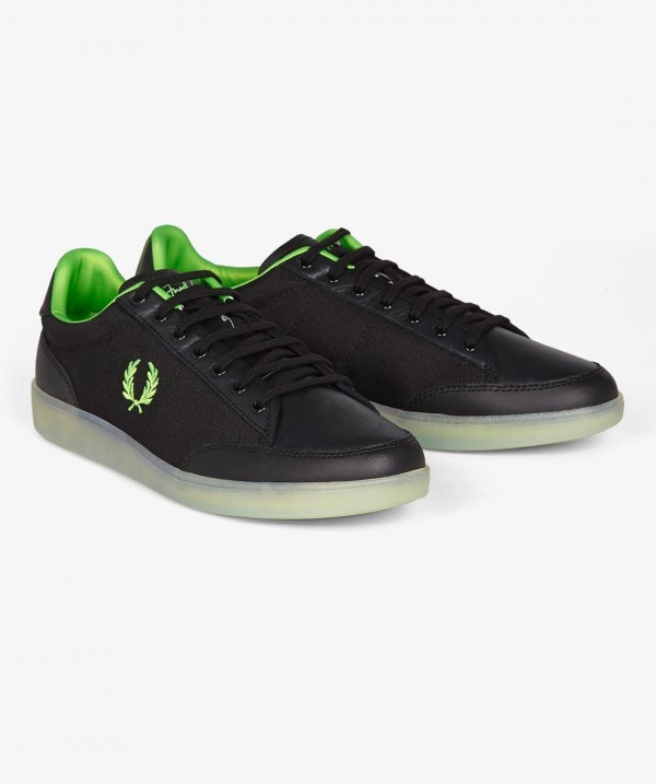 fred-perry-fallwinter-2014-soho-neon-collection-07