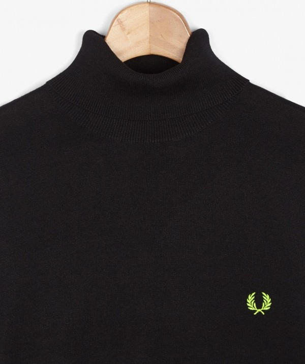 fred-perry-fallwinter-2014-soho-neon-collection-11
