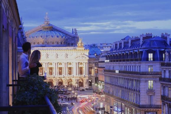 hotel-edouard-paris-opera-balcon-terrasse