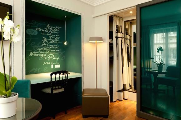 hotel-edouard-paris-opera-chambre-bureau