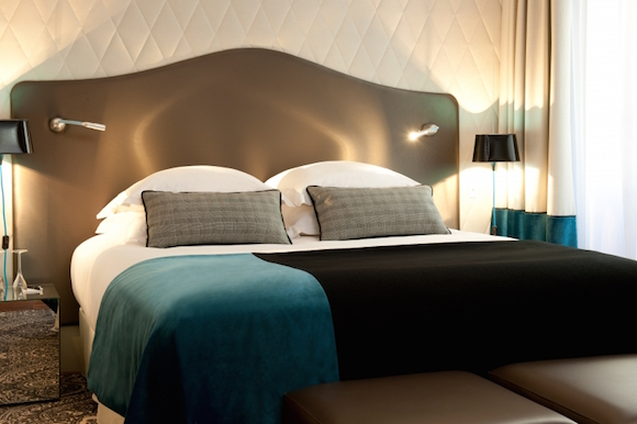 hotel-edouard-paris-opera-chambre-deluxe