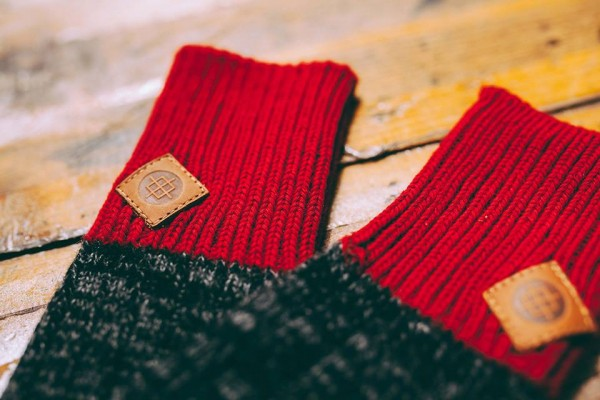 stance chaussettes socks 7