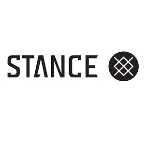 stance chaussettes socks 9