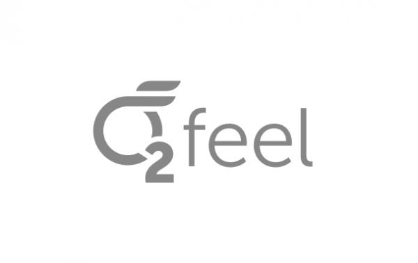 O2 FEEL vélo electrique cycles 5