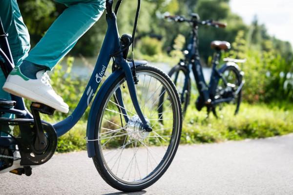O2 FEEL vélo electrique cycles 6jpg