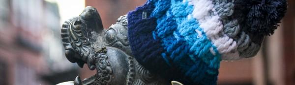capcho bonnet headwear népal 4