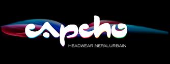 capcho bonnet headwear népal 5