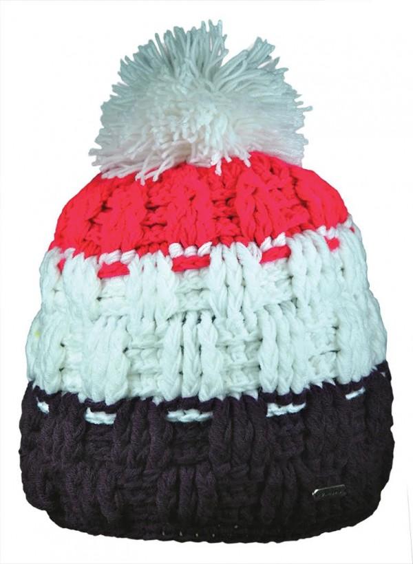 capcho bonnet headwear népal 7