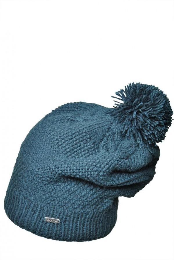 capcho bonnet headwear népal 8