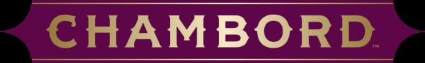 chambord liqueur framboise 1