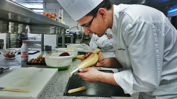 chef-patissier-meridien-monaco