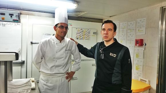 chef-patissier-meridien-nice-monaco-eclair