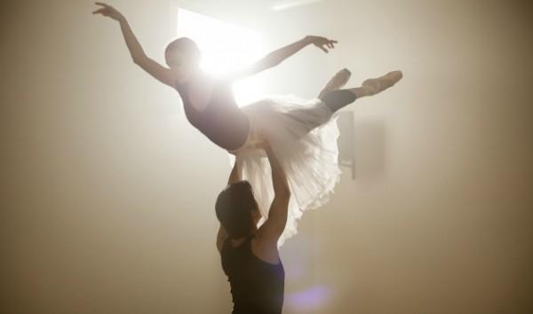giselle opera ballet film toa fraser