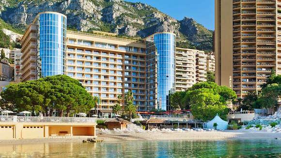 hotel-meridien-monaco-beach-plaza