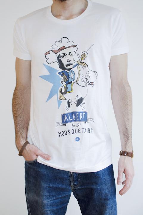 kidkult-tshirt-annee90-4