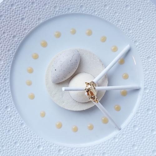 maison-blanche-restaurant-pourcel-diner-reveillon-dessert