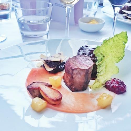 maison-blanche-restaurant-pourcel-diner-reveillon-plat