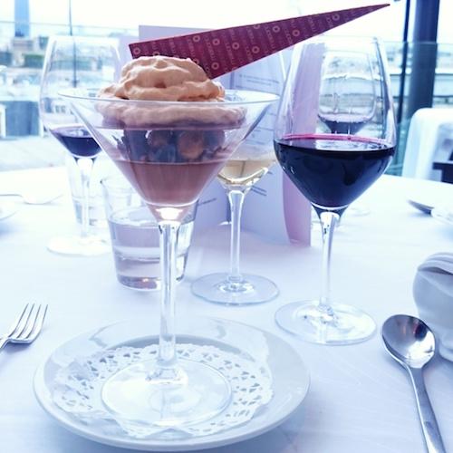 maison-blanche-restaurant-pourcel-diner-reveillon-pre-dessert