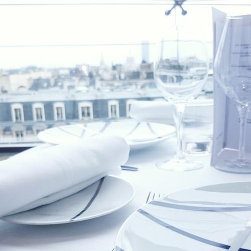 maison-blanche-restaurant-pourcel-diner-reveillon