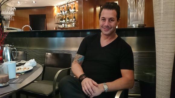 meridien-monaco-hotel-johnny-iuzzini-pastry-chef