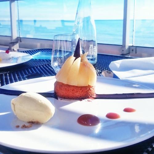 meridien-nice-hotel-chambre-design-restaurant