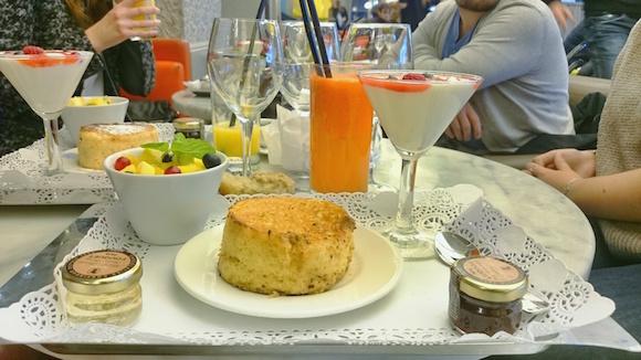 brunch-germain-paris-restaurant-avis