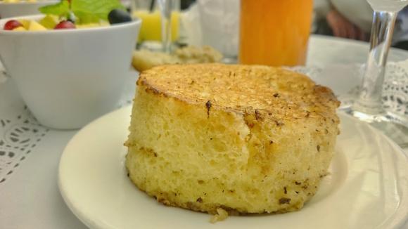 brunch-germain-paris-restaurant-prix