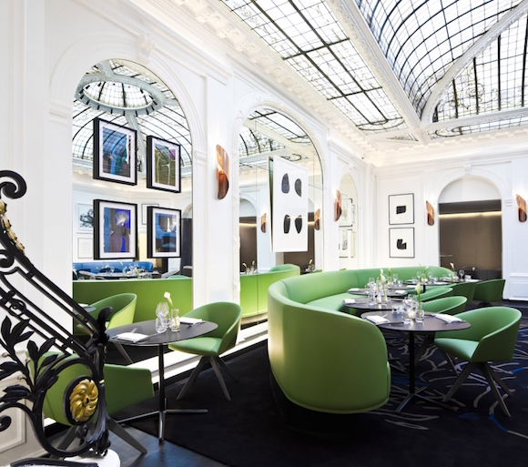 hotel-vernet-restaurant-menu-carte