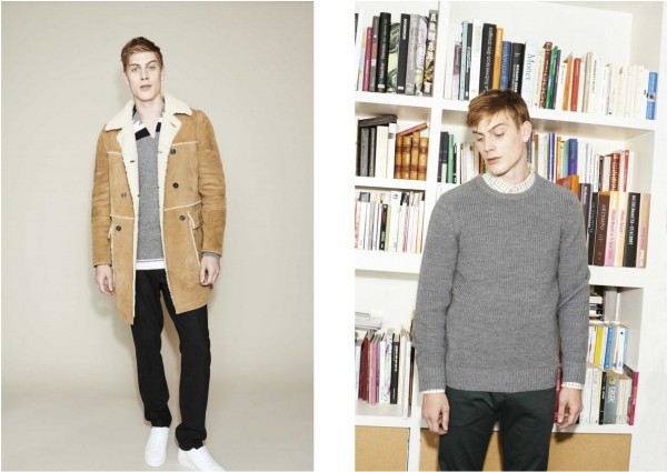 lookbook paul et joe 2015 2016