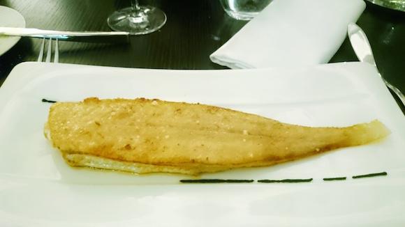 restaurant-paris-meilleur-traditionnelle