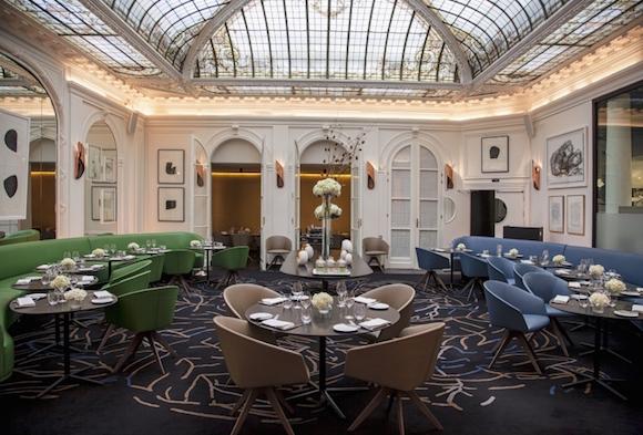 restaurant-paris-saint-valentin-hotel-vernet