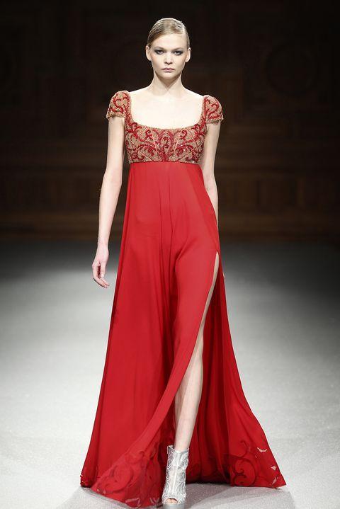 tony ward couture 2015