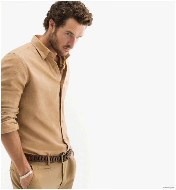 Massimo-Dutti-NYC-Collection-2015-Look-Book-Justice-Joslin-008-800x864