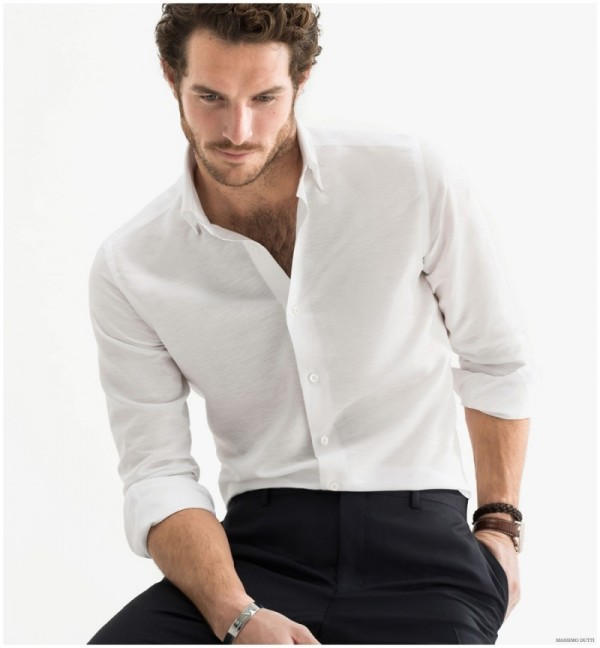 Massimo-Dutti-NYC-Collection-Spring-2015-Look-Book-Justice-Joslin-009